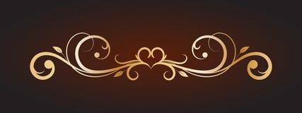 illustration för design för bakgrundbakgrundskort blom- Royaltyfria Foton