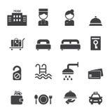Illustration för dig design Arkivbild