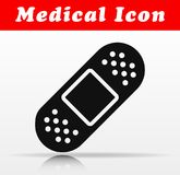 First aid vector icon design. Illustration of first aid vector icon design Stock Image