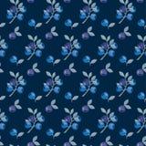 Illustration för bärvektorbakgrund Royaltyfria Bilder