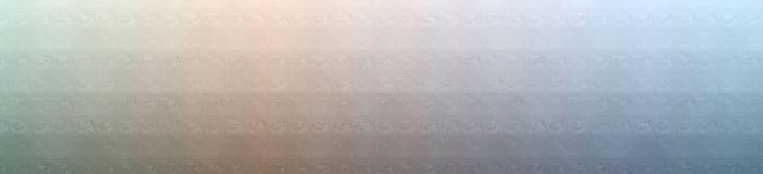 Illustration of gray and brown glass blocks banner background. Illustration of gray and brown glass blocks banner background digitally generated vector illustration