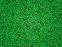 Illustration of Green grass texture background Royalty Free Stock Photos