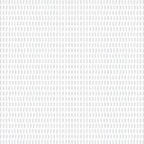 Illustration grise et blanche tirée par la main de fond de texture Photographie stock