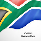 Illustration of Heritage Day Background. Illustration of elements of Heritage Day Background Stock Image