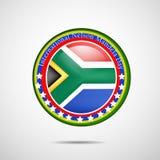 Illustration of International Nelson Mandela Day Background. Illustration of elements of international Nelson Mandela Day background Royalty Free Stock Photography