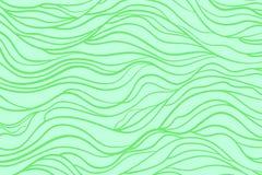 illustration Konstskapelse stock illustrationer