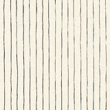 Illustration of lines on a sheet of paper Royalty Free Stock Photos