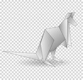 BIMWise: Drafting Origami Kangaroo Instructions Gets Published! | 160x167