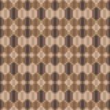 Illustration pattern seamless background. Illustration vector texture pattern seamless pixel art Vector Illustration