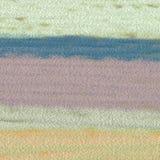 Illustration peinte abstraite de courses de brosse d'encre Toner éclaboussé sur la surface sale Conception créative même de thème illustration de vecteur