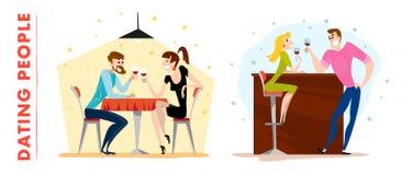 Illustration plate de restaurant de vecteur illustration de vecteur