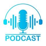 Illustration plate de vecteur, icône, conception de logo sur le fond blanc illustration de vecteur