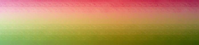 Illustration of red and green glass blocks banner background. Illustration of red and green glass blocks banner background digitally generated stock illustration