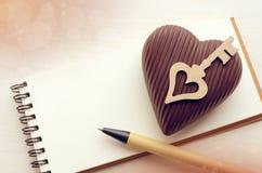 illustration s för hjärta för green för dreamstime för kortdagdesignen stylized valentinvektorn Arkivfoton