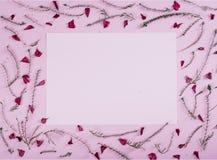 illustration s för hjärta för green för dreamstime för kortdagdesignen stylized valentinvektorn Arkivbild