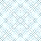 Illustration sans couture de vecteur de grille de Tanger Peuvent être employés pour concevoir, la disposition de site Web, les co Images libres de droits
