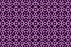 Illustration of seamless circle pattern background. Illustration seamless circle pattern background wallpaper floor creating backdrop greeting card many group royalty free illustration
