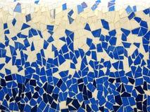 Masonry patterns. Illustration of seamless masonry patterns stock images