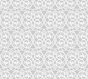 Illustration of seamless pattern Royalty Free Stock Photo