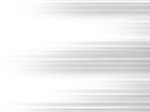 Illustration of speed background Stock Image