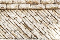 Illustration of stones wall texture rock wall backgrond outdoors. Illustration of stones wall texture rock wall backgrond outdoors vector illustration