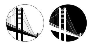 Welcome to San Francisco Stock Photos