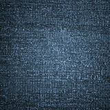 Illustration texture blue Stock Image