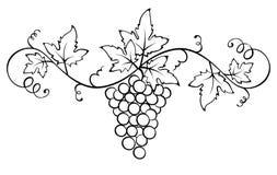 Wine Press At Pommard Editorial Stock Photo Image 27079948