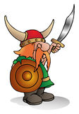 Viking Stock Photos