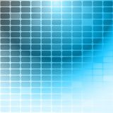 Illustration web page background SQUARE Stock Images