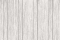 Illustration wooden background, The surface of the old white wood texture, top view wood paneling vector illustration
