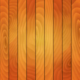 Illustration Wooden Boards. Vector Background. Textured Illustration Of Wooden Boards. Vector Background Stock Photo