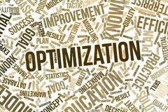 Illustrationer av form För tapet eller grafisk design Modell, beslut, rapport, taktik & motivation vektor illustrationer