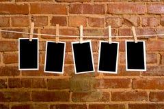 Illustrations photographie stock libre de droits