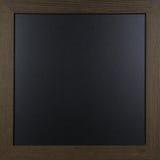 illustrations de contrôle blanc de tableau noir plus de ma s'il vous plaît papeterie de portefeuille Photos stock