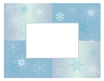 illustrations groupées de édition faciles de Noël de vérification des antécédents plus de mon s'il vous plaît hiver de flocon de  Photographie stock