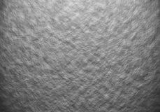 Illustrazione, calcestruzzo grigio del fondo su struttura della parete Immagini Stock