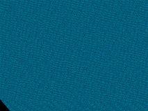 illustrazione 3d di un'immagine di sfondo dell'estratto di colore primario Fotografia Stock