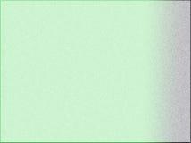 illustrazione 3d di un'immagine di sfondo dell'estratto di colore primario Fotografia Stock Libera da Diritti