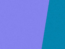 illustrazione 3d di un'immagine di sfondo dell'estratto di colore primario Immagini Stock