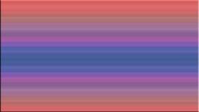 illustrazione 3d di un'immagine di sfondo dell'estratto di colore primario Fotografie Stock Libere da Diritti