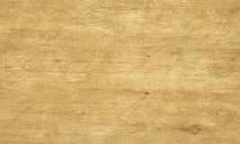 Illustrazione del legno graffiata di struttura 3D illustrazione di stock