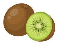 Illustrazione della frutta illustrazione vettoriale