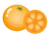 Illustrazione della frutta royalty illustrazione gratis