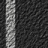 Illustrazione della pavimentazione illustrazione vettoriale