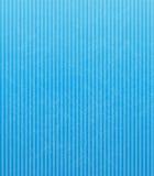 Illustrazione di vettore con fondo astratto blu. Fotografie Stock