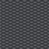 Illustrazione geometrica di vettore del fondo del modello di progettazione stabilita dei modelli della scala di progettazione sen Fotografia Stock Libera da Diritti