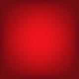 Illustrazione rossa di vettore del fondo di struttura Immagine Stock Libera da Diritti
