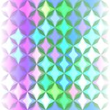 Illustrazione semplice Immagine Stock
