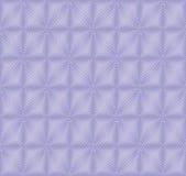 Modello blu Fotografie Stock Libere da Diritti
